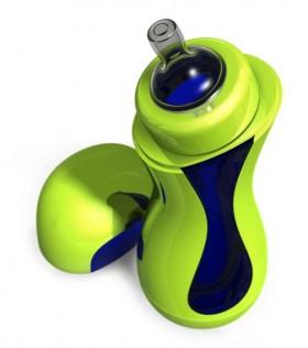 Сбор заказов. Cамонагревающиеся бутылочки нового поколения iiamo. Необходимая вещь для Вашего малыша