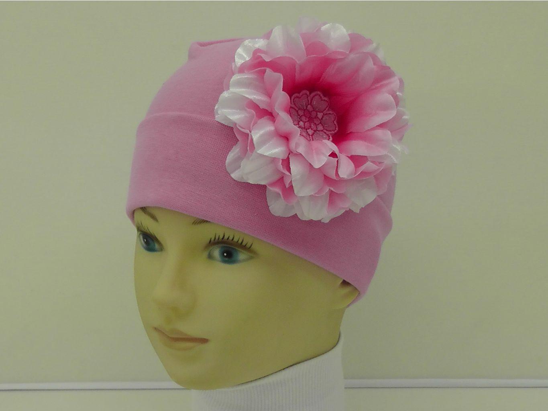 Сбор заказов. Детские шапочки от отечественного производителя. Качество, стиль, экономия! Выкуп 12.