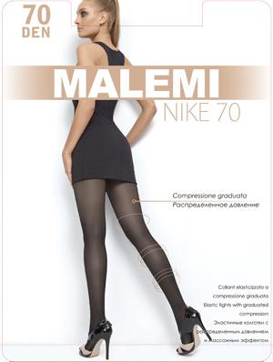 Сбор заказов.Итальянские колготки, чулки, леггинсы Маlemi-41. Носки,гольфы.Ваши ножки - достойны лучшего)). Отличное