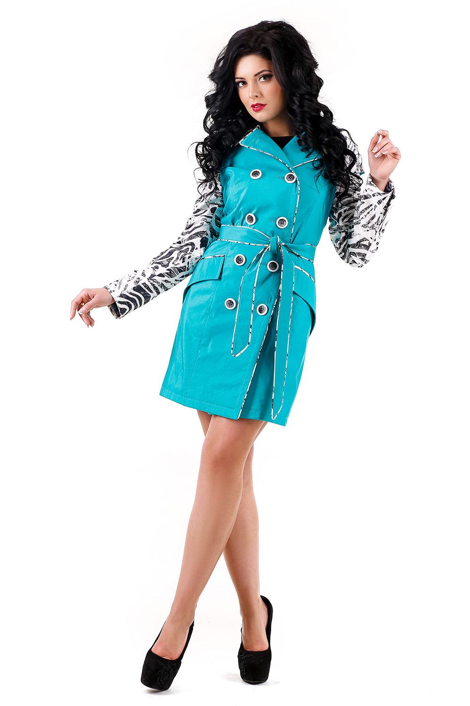 Сбор заказов. Мечта каждой стильной леди. Пальто, куртки, плащи. Размеры от 42 до 76. Шикарные новинки 2015!!! Без рядов - 9!!! Все ЦР!!!