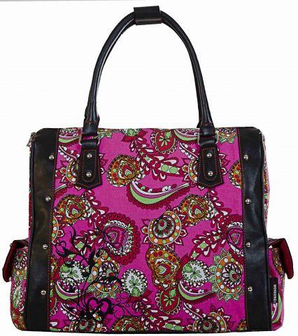 Сбор заказов.Чемоданы, дорожные сумки, планшетницы,рюкзаки.Monkking!Есть распродажа 15-й выкуп