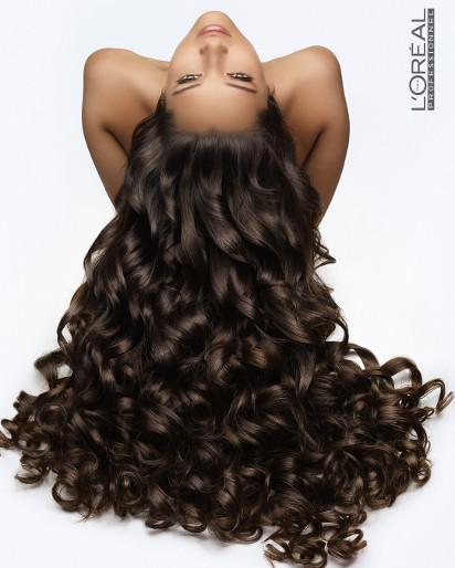 Сбор заказов.Профессиональная косметика для волос Ollin!Ваши роскошные волосы скажут Вам спасибо!А также