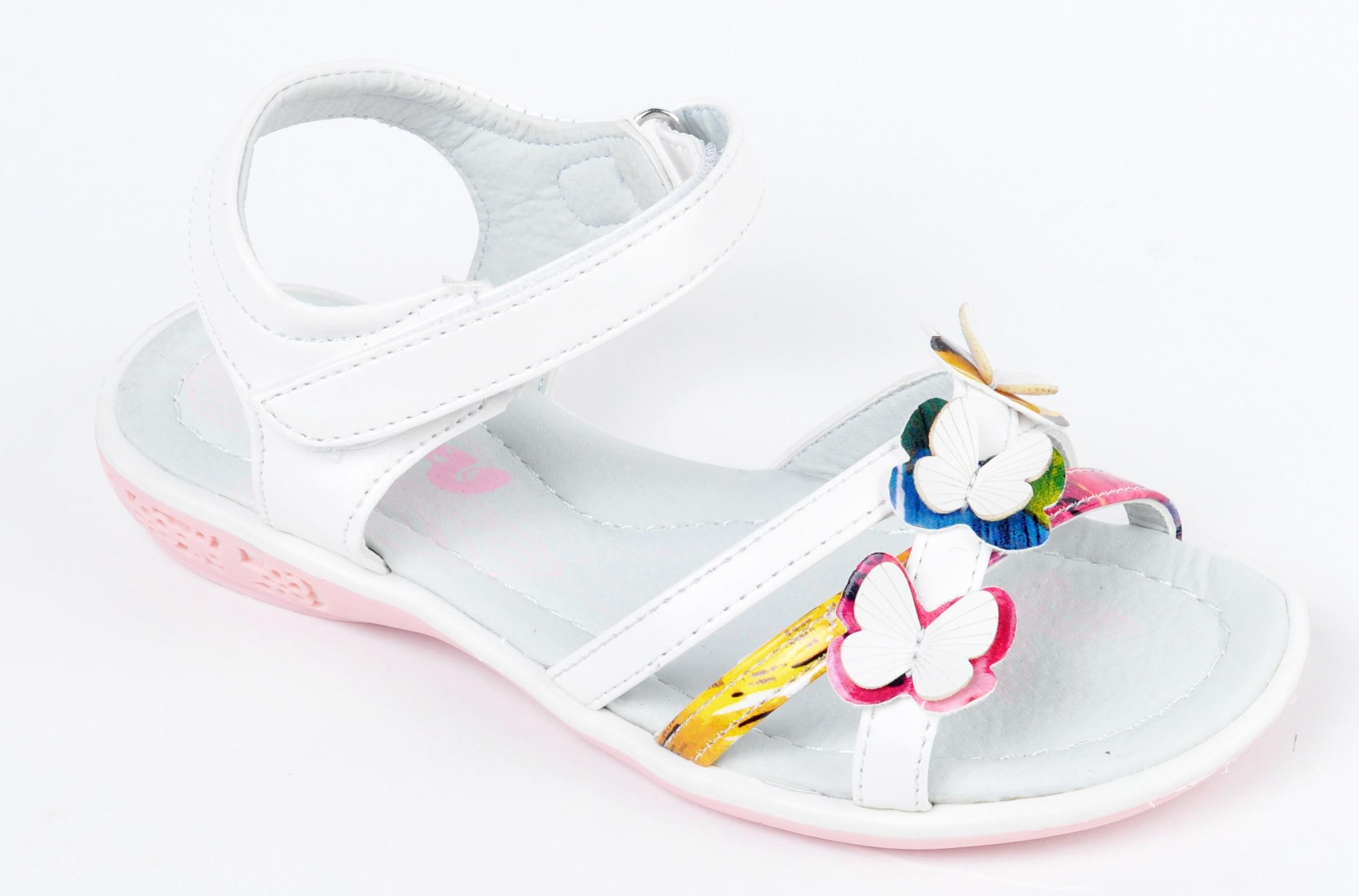 Сбор заказов. Всем! Всем! Всем! Обувь для наших деток. Ваш любимый МIU. Очень красиво и бюджетно. От 190 руб. Выкуп 10