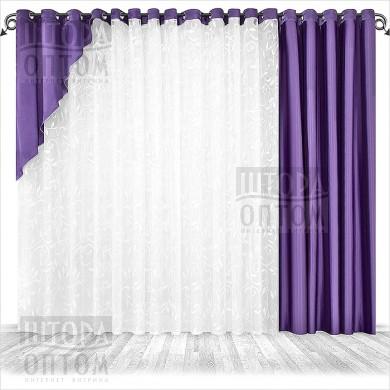 Сбор заказов. Рулонные шторы. Белорусский домашний текстиль Нивасан- 21. Стеганные покрывала и пледы, шторы, тюль