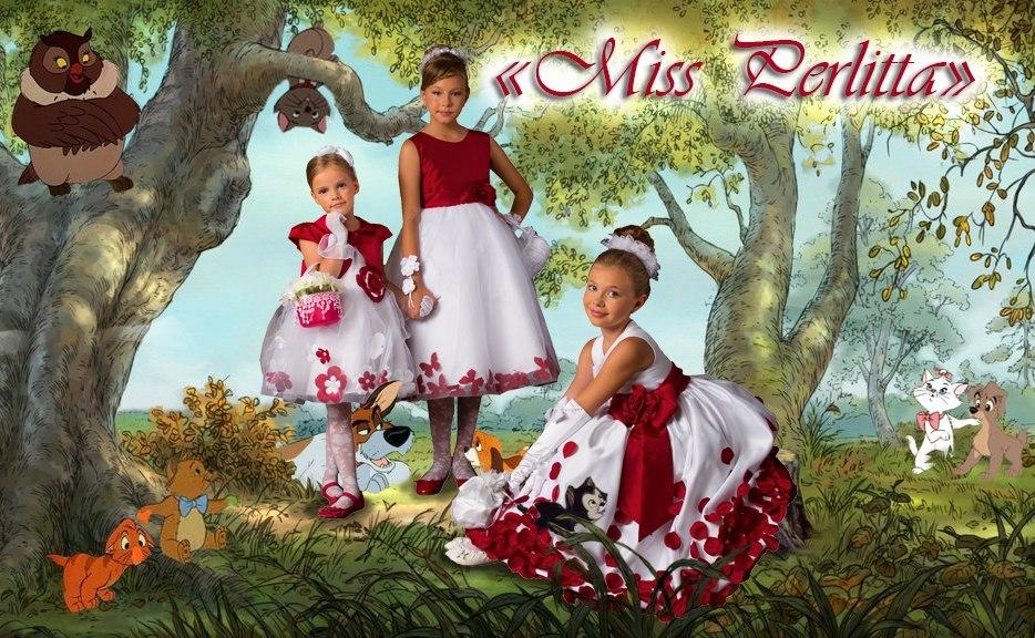 Сбор заказов. Итальянцы в России. Самые красивые платья в этой закупке! Наряжаем наших дочек на праздники и просто так.. Долгожданные платья Charmante Perlitta.Экспресс!