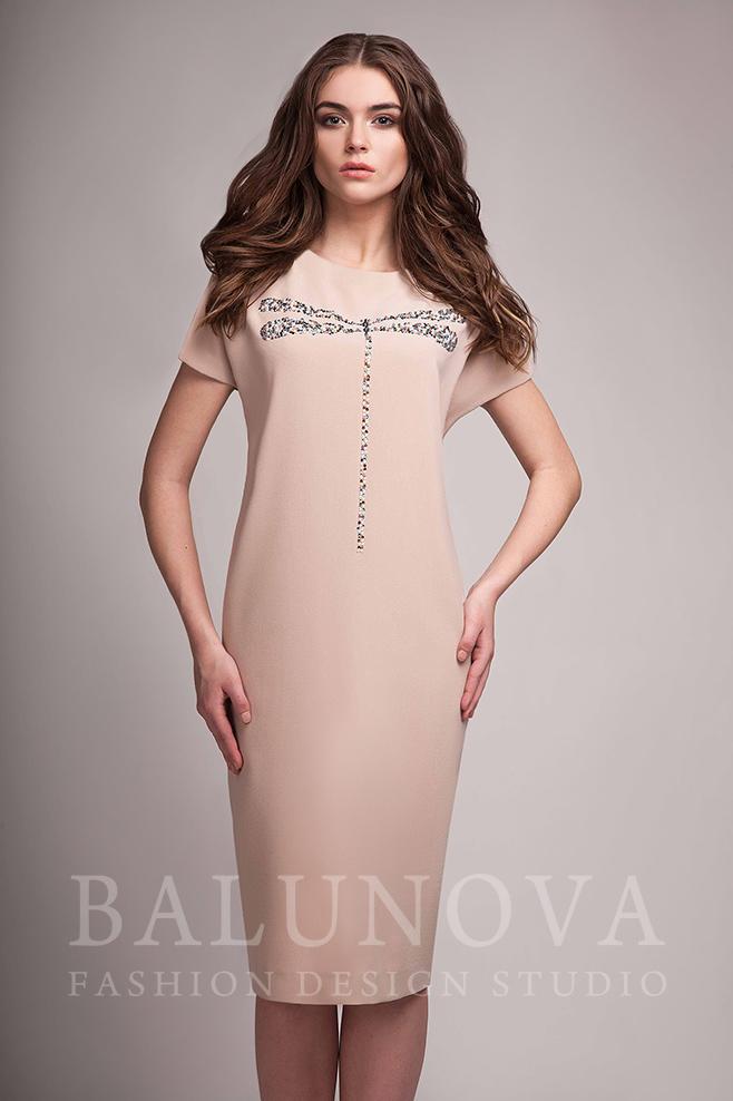 Сбор заказов. Распродажа. Дизайнерская женская одежда от Л@риcы Б@лyноvой-13. Современные силуэты, натуральные ткани