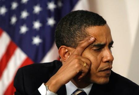 США на Украине всё проиграли?