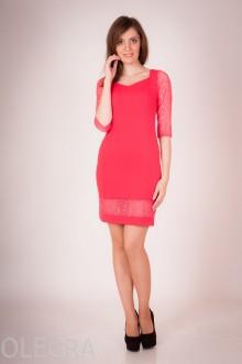 Сбор заказов.ТМ Olegra - модная и стильная одежда для повседневной жизни.Есть распродажа.Без рядов.Выкуп-3