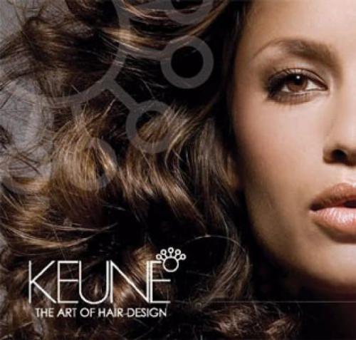 Сбор заказов.Революционная косметика Keune. Голландский бренд. Мировой лидер-6. Долгожданная краска.