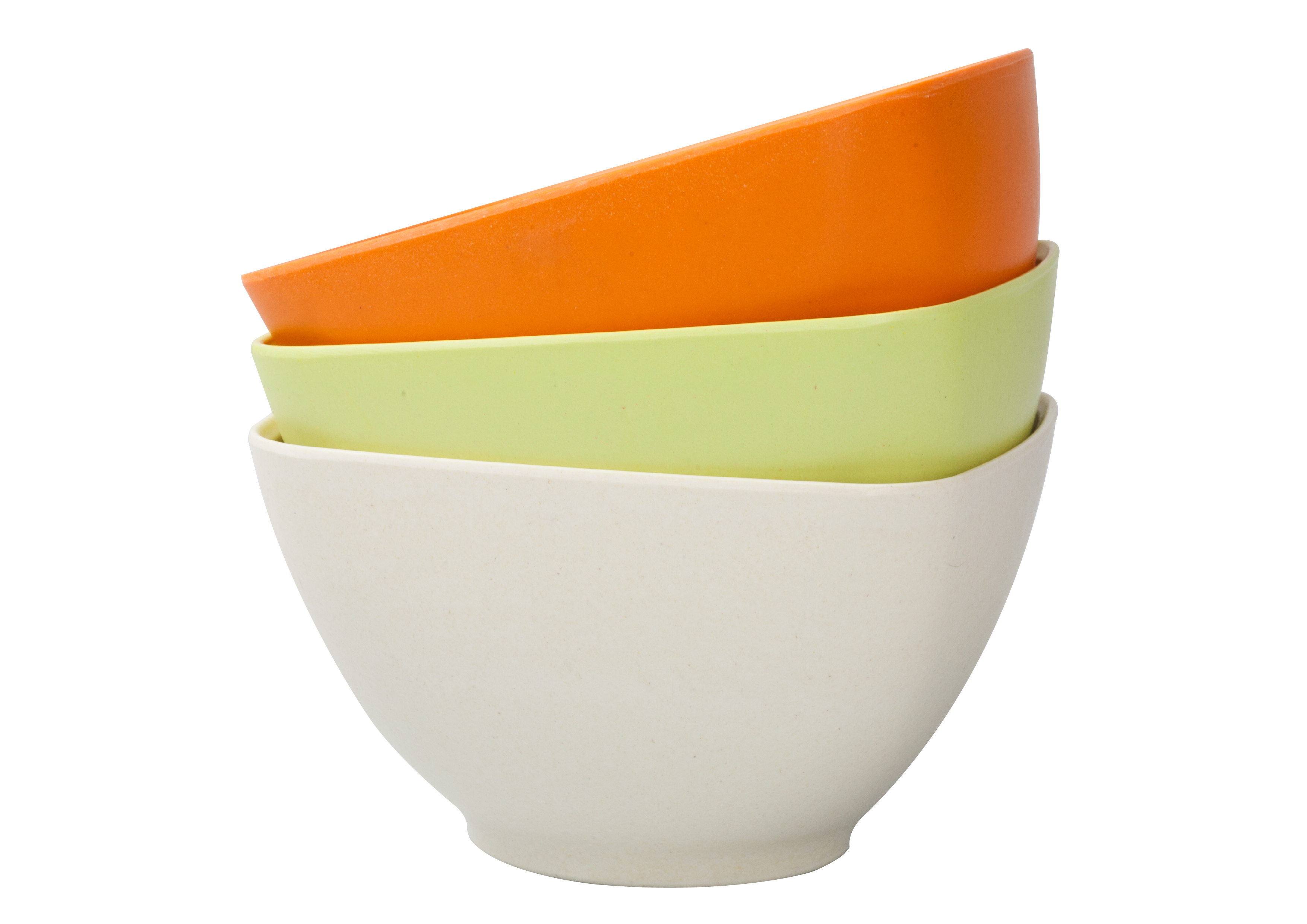 Всё для вашей яркой кухни! Керамические ножи черные и белые, супер подставки под ножи, яркие столовые приборы, красочные весы, разделочный доски. Миски, тарелки, лопатки из бамбука. Стоп 23.03!