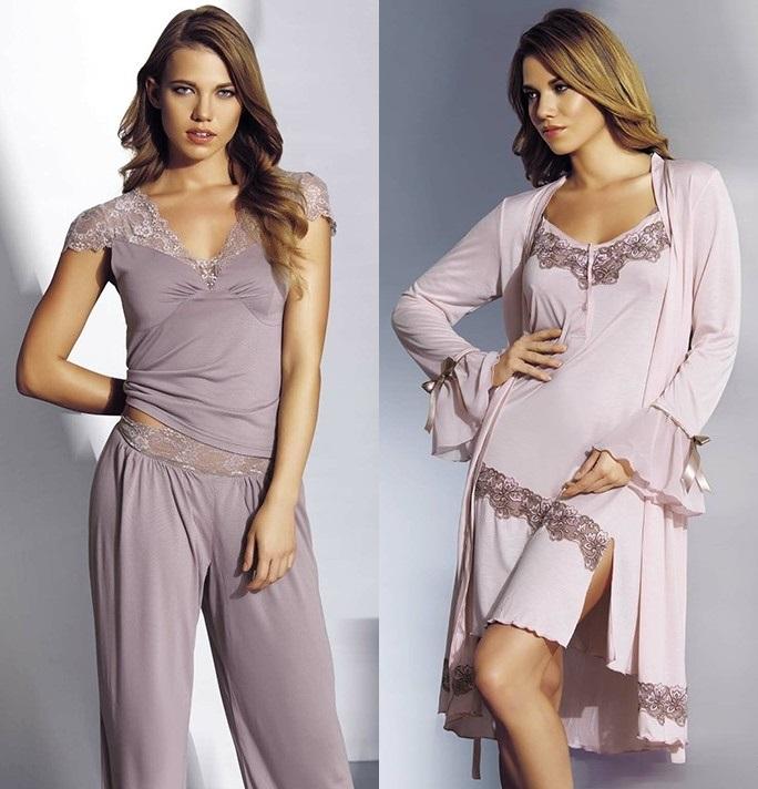 Новая закупка! Маriроsа дорогая изысканная одежда для дома и сна. Достойное обрамление женской красоты