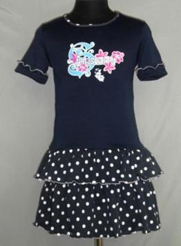 Сбор заказов. Весенняя и праздничная одежда для детей от производителя. Без рядов!