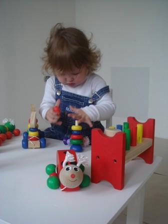 Сбор заказов. Краснокамская деревянная игрушка. Экологически чистые материалы. Расти умным - просто! 3