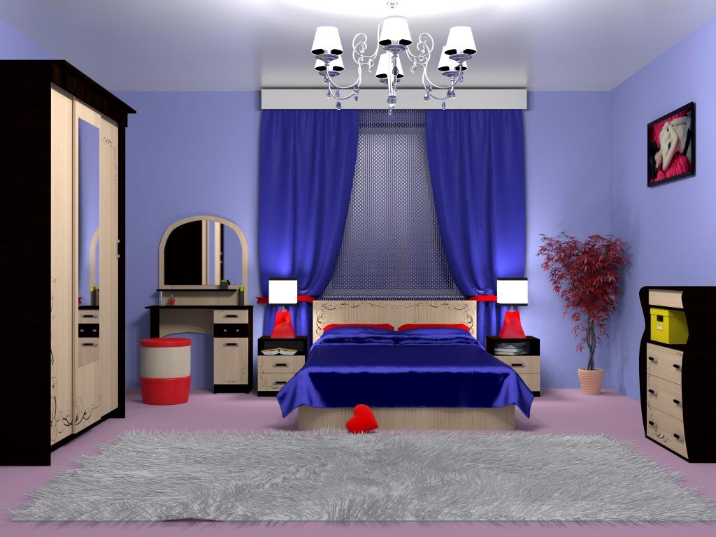 Сбор заказов.Мебель-качественно,доступно,современно.Кухни,спальни,корпусная,детская и многое другое.Выкуп 22