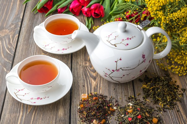Раздача заказов.Элитный чай, кофе, шоколад, сладости, а также посуда и аксессуары для чаепития. Все ЦР! Пристрой.(есть