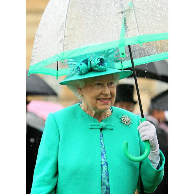 Сбор заказов. Английские зонтики FуLт0н. Как у Королевы! - 28. Новинки!