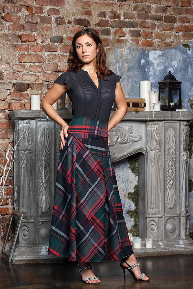 Сбор заказов. Магия Стиля - женская одежда от производителя. Яркая, женственная, элегантная. Галереи.