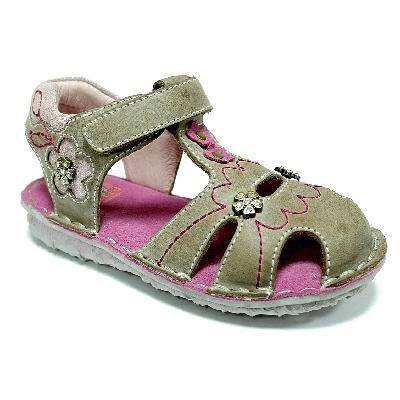 Распродажа скидки 40-60% обувь для деток натуральные материалы, собираем быстро быстро