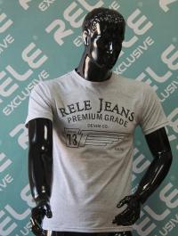 Сбор заказов.Rele Exclusive качественная мужская одежда - футболки, толстовки, рубашки и другие виды мужского трикотажа