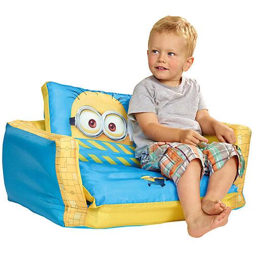 Надувной диван | MyToys