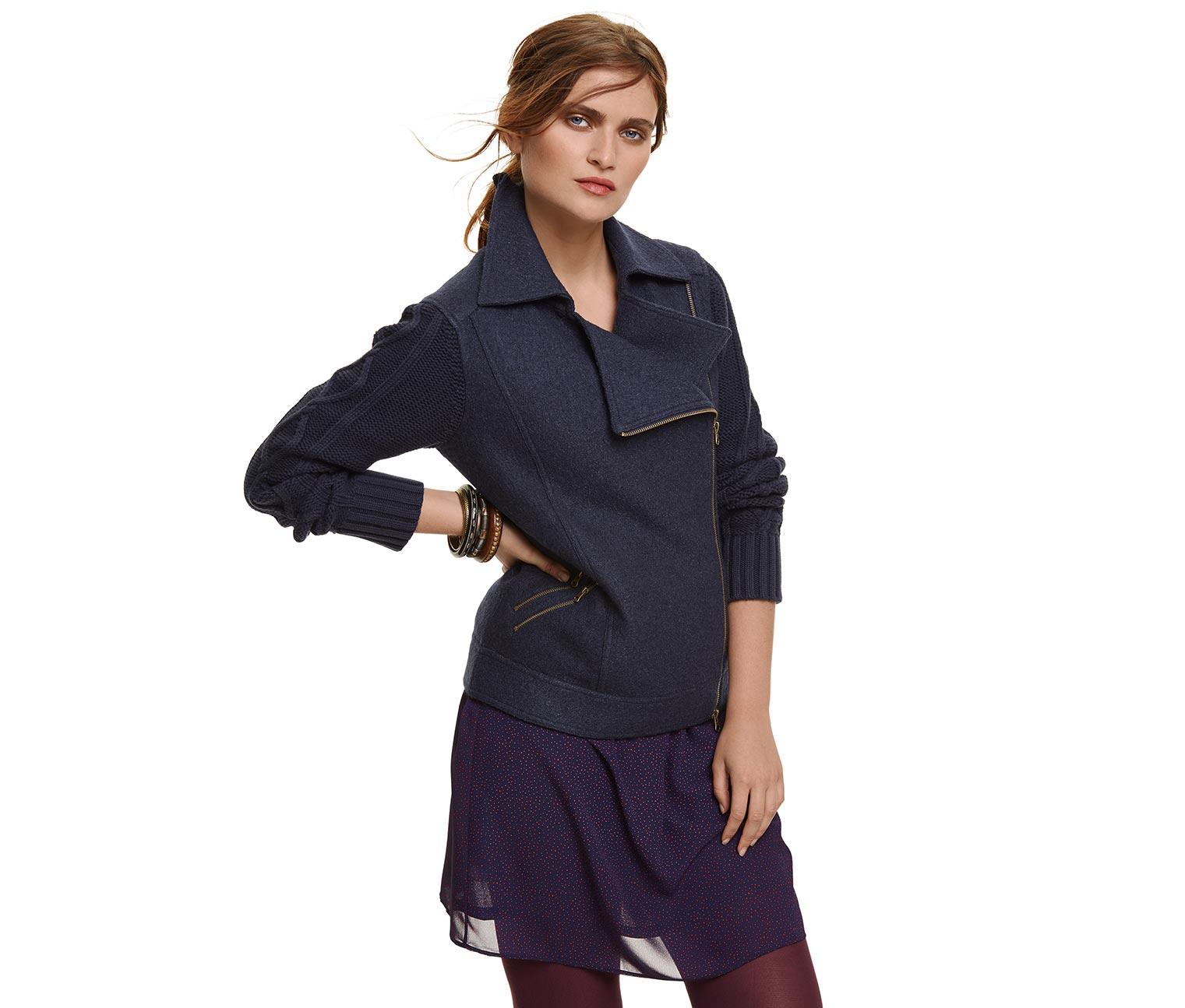 Отличная куртка от TCM за 24,95 евро