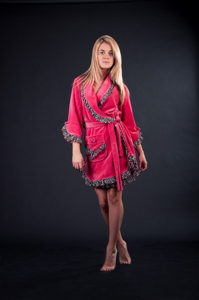 Сбор заказов. Домашняя одежда с неповторимым дизайном. Цены от 200 руб.Выкуп-7