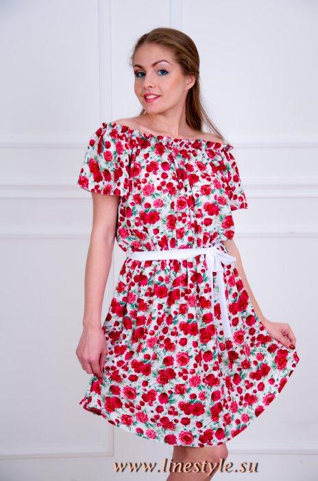 Cбор заказов. Широкий ассортимент оригинальных платьев, юбок, блузок цены очеень низкие-7