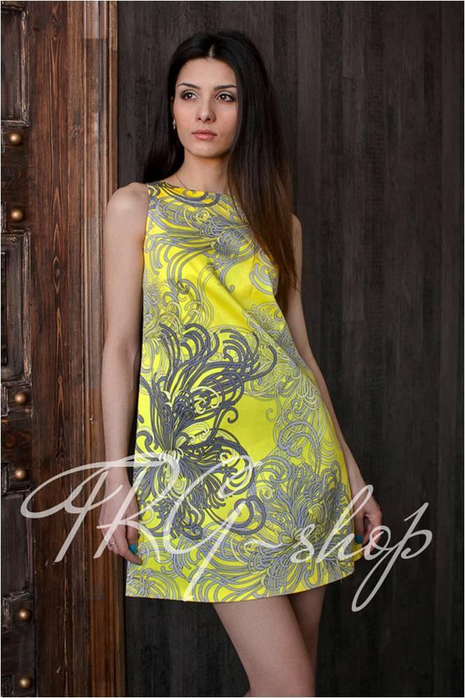 Сбор заказов. Экспресс только 1 день! Распродажа одежды от российского дизайнера марки TRG А так же новая коллекция. Цены от 200 руб.!