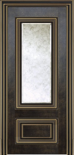 Межкомнатные двери высокого качества.