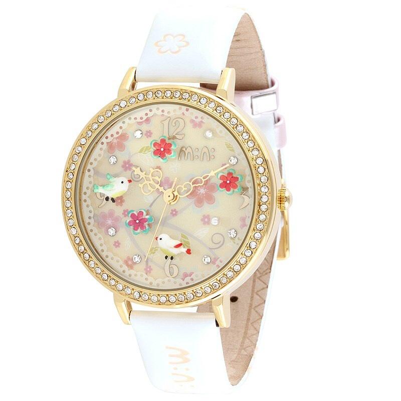 Сбор заказов! Дизайнерские часы!