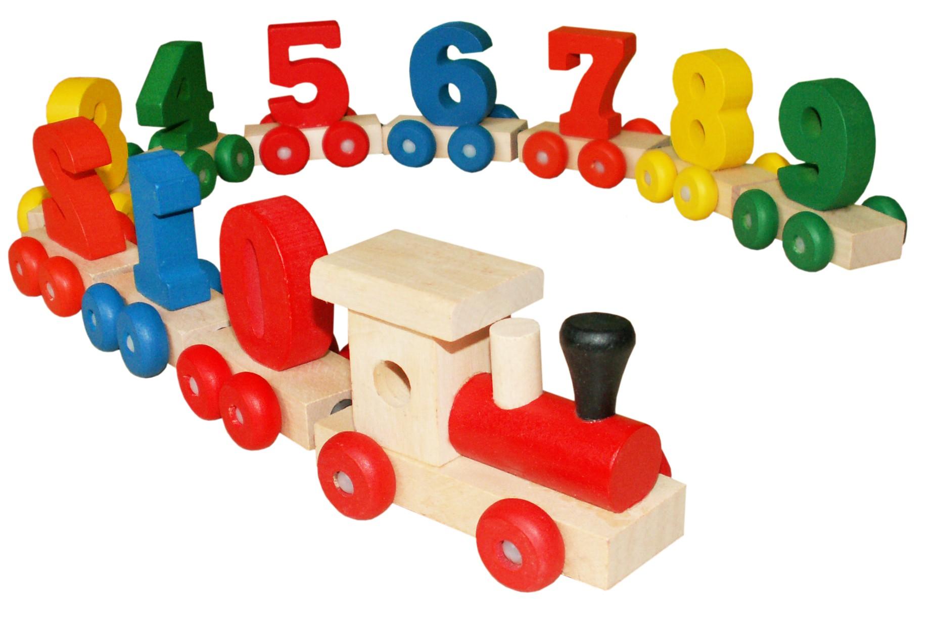 Сбор заказов. Развивающие игрушки из дерева: игровые наборы, конструкторы, лабиринты, музыкальные инструменты, пирамиды, пазлы, шнуровки и многое другое. Выкуп 1