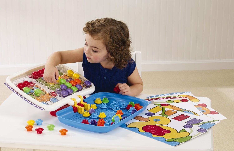 Сбор заказов. Бутик игрушек для детей.. и их родителей с Рублевки:) Только европейские бренды. Мозаики и конструкторы