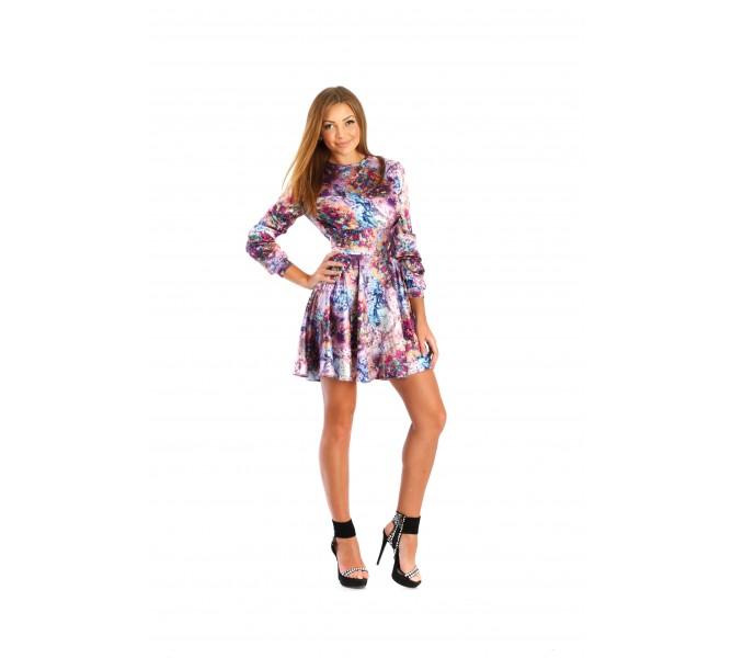 Сбор заказов. Новинка. Модная дизайнерская одежда Twomax, очень красиво и по приятным ценам! Выкуп 1