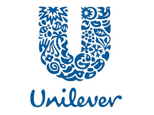 Сбор заказов. Продукция известная всем от Unilever (Rexona, Dove, Axe, Clear Vita Abe, Domestos). Стоп 26 марта