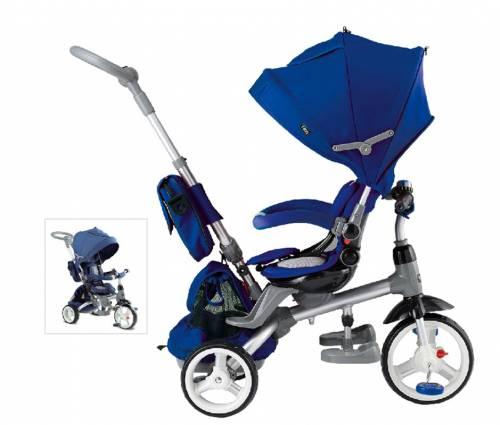 Сбор заказов. Большой выбор велосипедов Trike, Lamborghini, LEXX и не только. Так же велосипед-коляска и велосипеды на подросших детей.