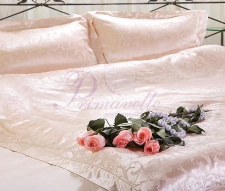 Сбор заказов.Primavelle-Искусство создавать уют.Домашняя одежда.Изящные постельные принадлежности.Эффектные накидки и покрывала.Ортопедические изделия для взрослых, беременных и новорожденных