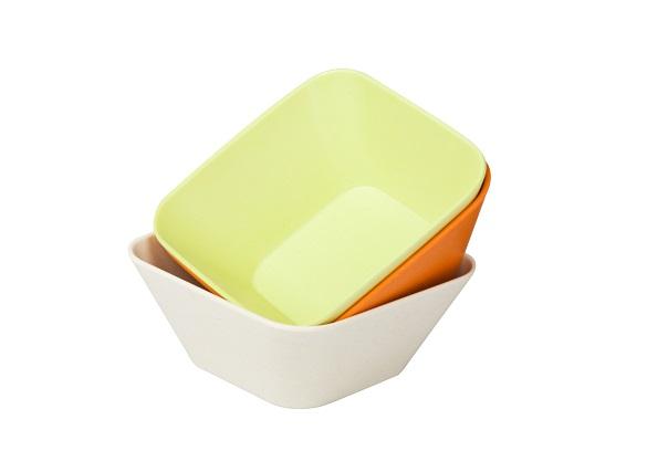 Всё в наличии. Посуда из бамбука, лопатки, миски акриловые, керамические ножи. Pandora-реплика бренда. Раздача 25.03