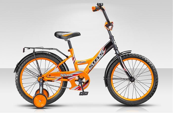 Пристрой! Велосипеды.Все в наличии!