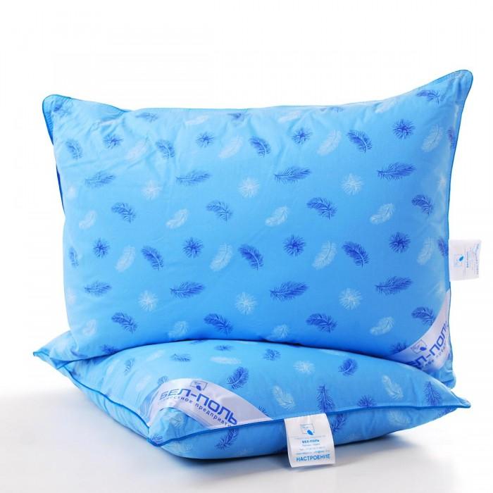 Сбор заказов. Одеяла и подушки от производителя Бел-поль . Пух, бамбук, шерсть и водоросли. От эконом до премиум