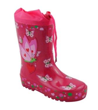 Сбор заказов.Обувь детская.Резиновые сапоги,кеды,кроссовки,туфли.Галерея.