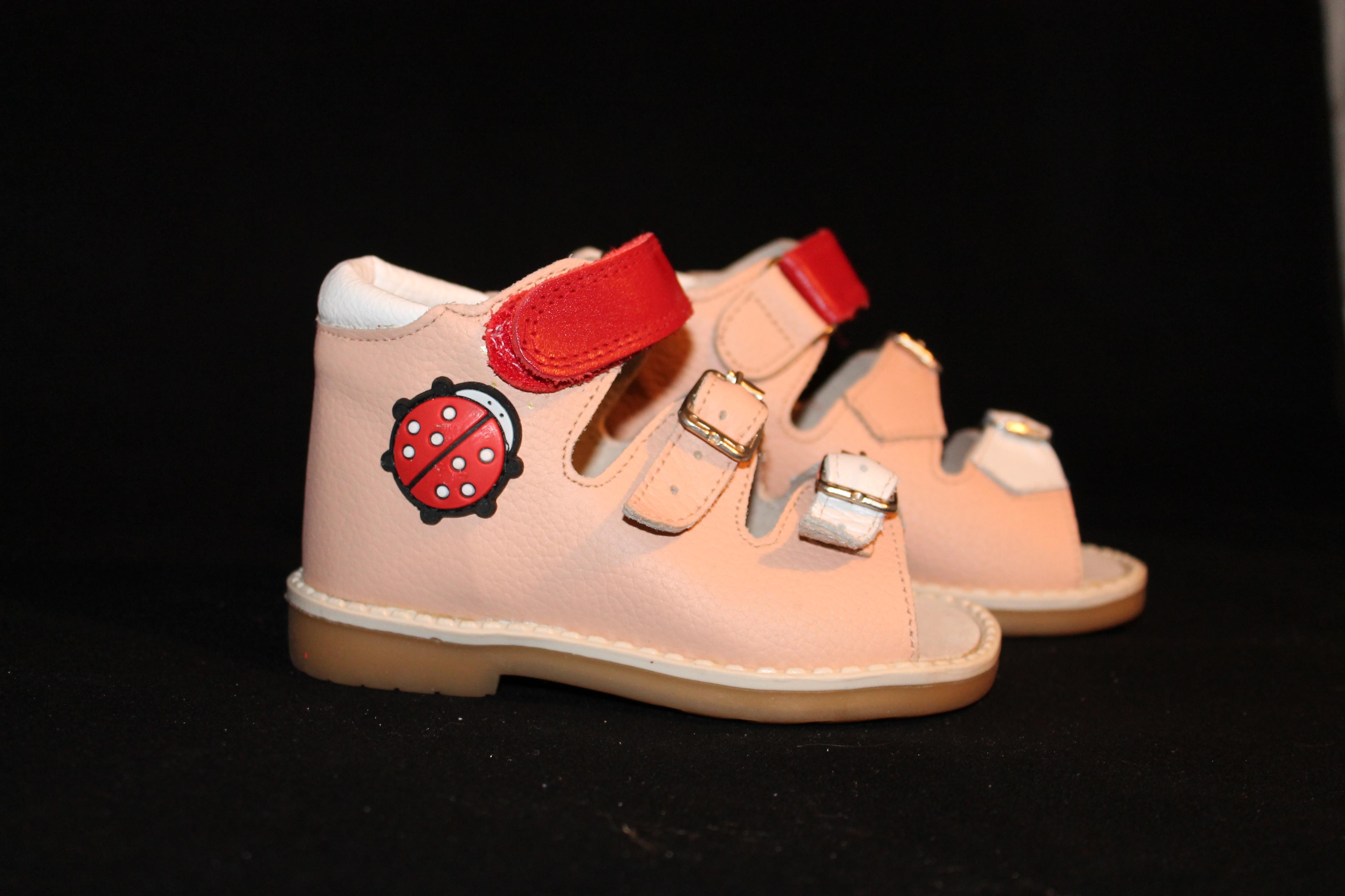 Выкуп 6. Сбор заказов. Детская обувь. Домашняя, спортивная, ортопедическая и на каждый день! От производителя.