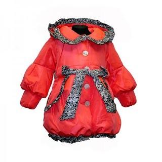 Сбор заказов. Экспрес! По многочисленным просьбам.Отличная распродажа детской верхней одежды---Качество Супер (весенняя от 400руб, зим от 600р ). Размеры 80 - 164).-10. СТОП 21 марта.