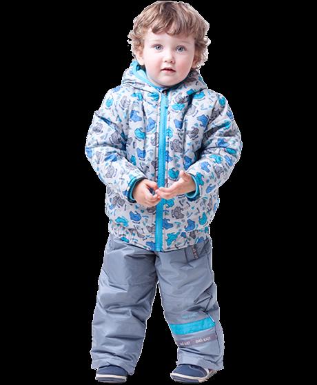 Сбор заказов. Шведское качество в Нижнем-5. Верхняя одежда для любимых чад. Зима, весна, лето Скидка на весь