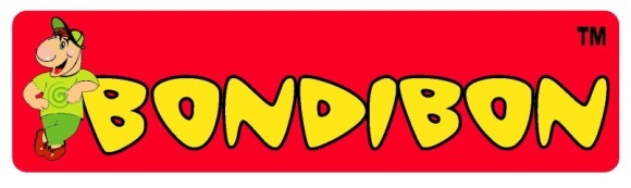 Сбор заказов. Мир детства и веселых затей c играми Bondibon! Магнитные конструкторы Smartmax, головоломки, логические