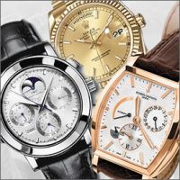 Сбор заказов. Часы самых известных мировых брендов! Guess, Calvin Klein, Аnne Кlein, Dkny и многие другие. А также