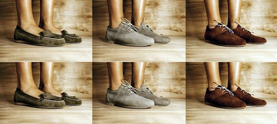 Приглашаю в новую закупку обуви из натуральной кожи от российского производителя торговых марок