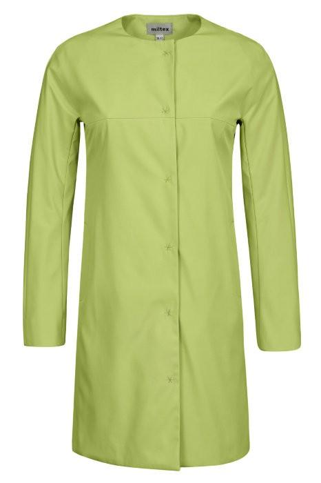 Сбор заказов!Пусть Ваша весна будет яркой !!Огромнейший выбор пальто на любой вкус,возраст и кошелек для нас любимых на все сезоны!По очень доступным ценам-8