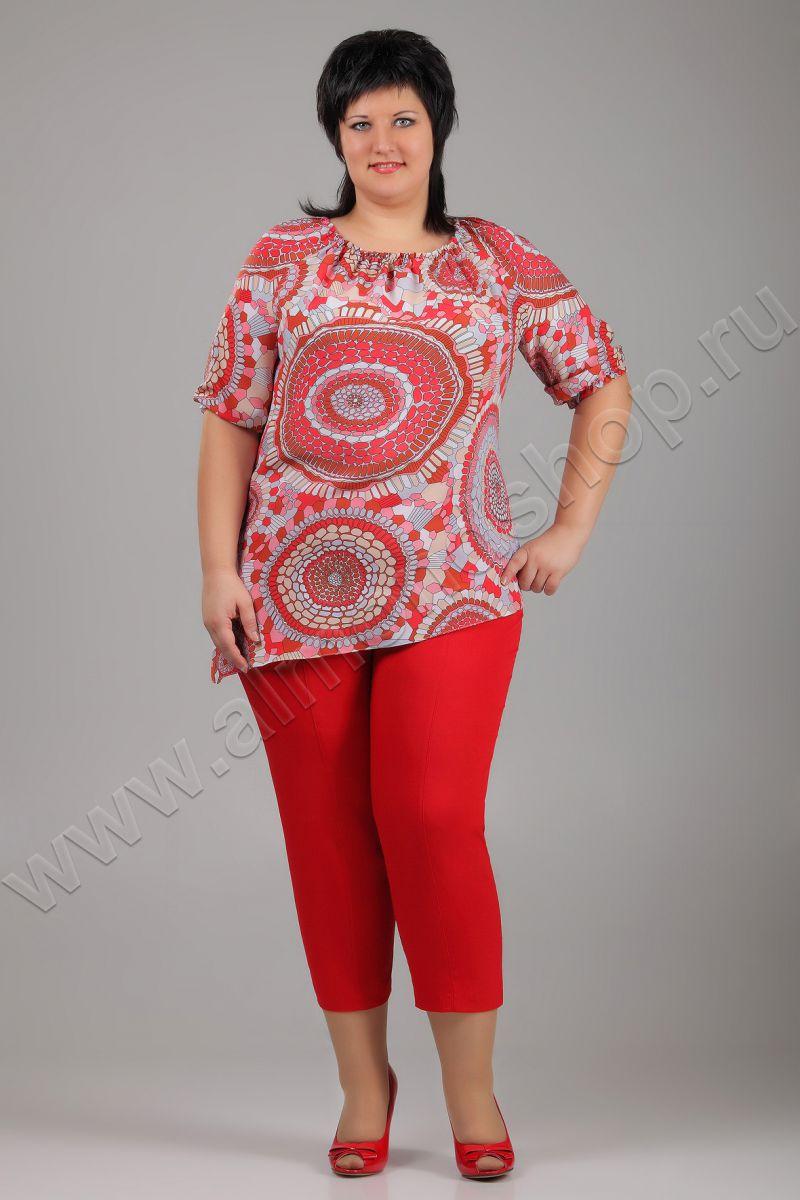 Женская одежда больших размеров. Большой выбор блуз, туник, платьев, костюмов, юбок и брюк. Повседневные и праздничные модели. Есть новинки! Без рядов! Выкуп 24