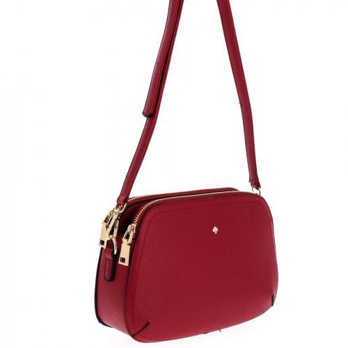 Будь в тренде! Реплики сумок известных брендов. Chanel, Gucchi, Mulberry, Louis Vuitton и многие другие. Выкуп 24
