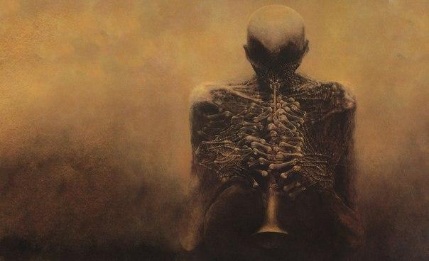 12 когнитивных искажений, доставшихся человечеству от далеких предков и не дающих нам рационально воспринимать действительность